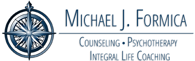 Counseling | Psychotherapy | Online Counseling | Pennsylvania Logo